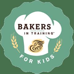 Panera Bakers-in-Training Program