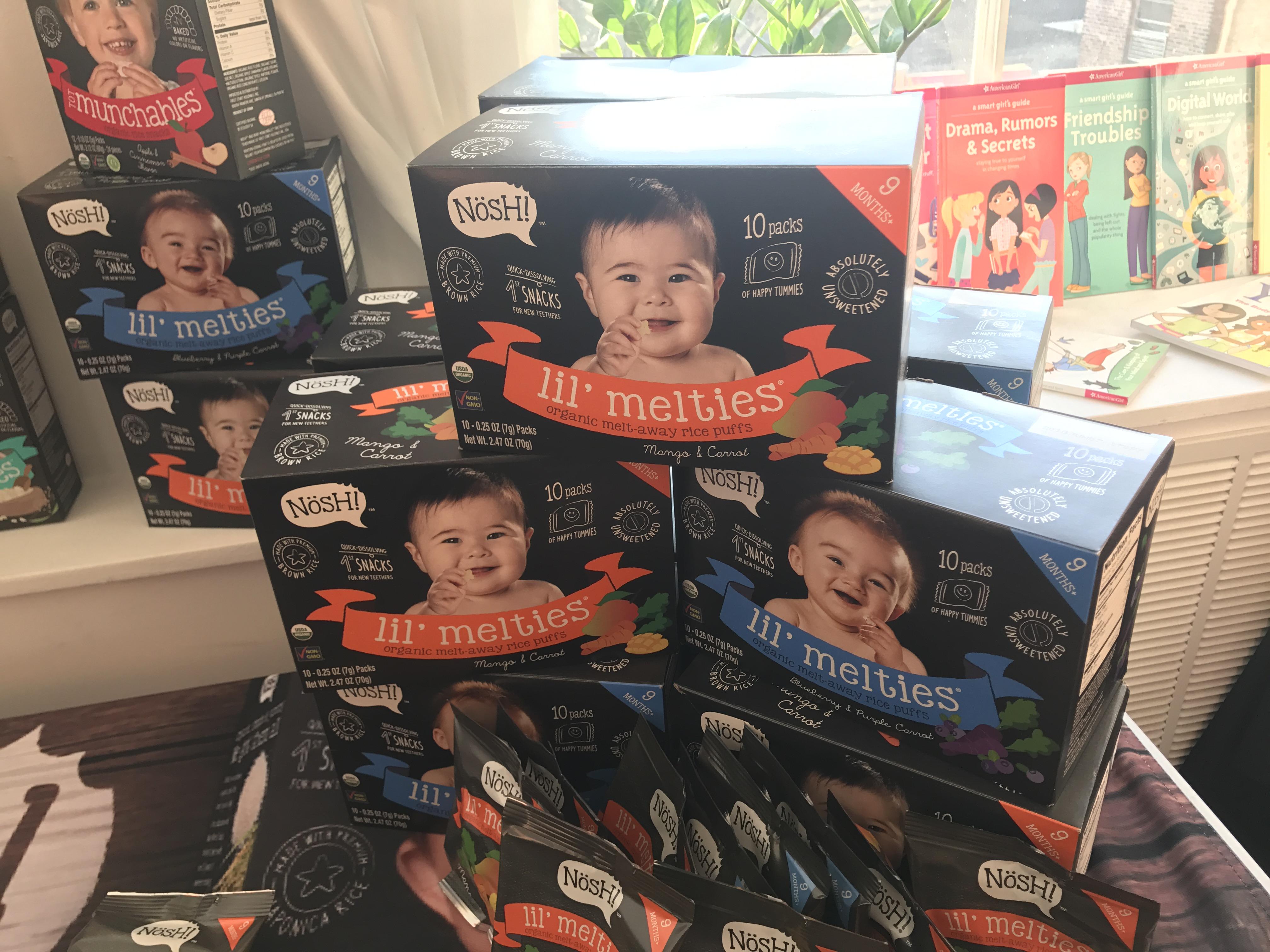 luv2nosh baby snacks