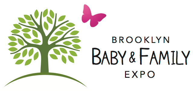 Brooklyn Baby & Family Expo