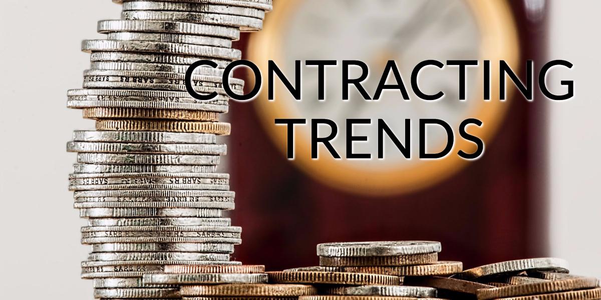 contracts-image
