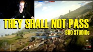they-shall-not-pass-thumbnail