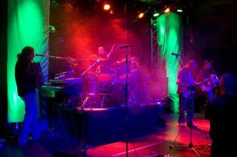live-2009-26