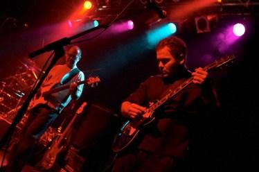 live-2009-4
