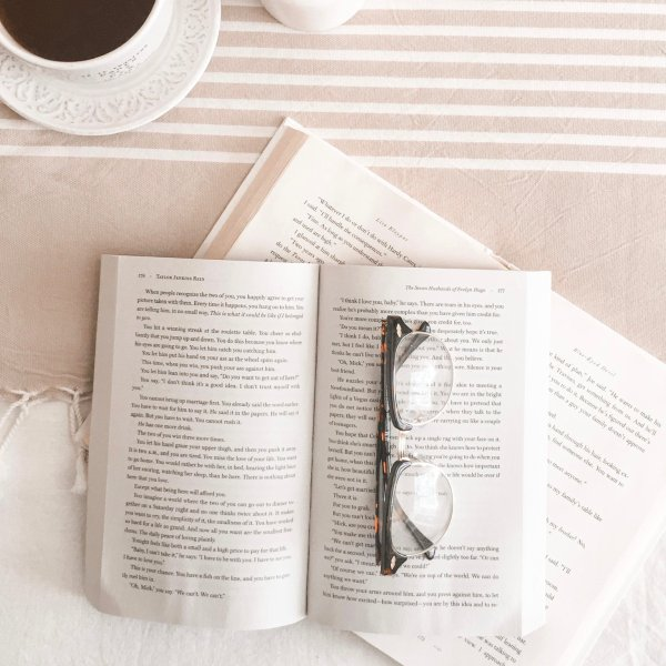 Top 13 Book Club Books for 2020