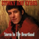 2brc-storm_in_the_heartland