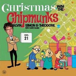 stinkmuch-xmas
