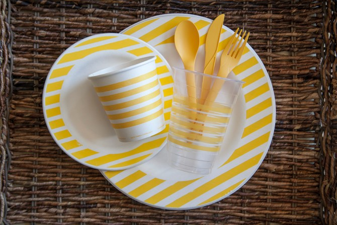 eco-products-colors-yellow