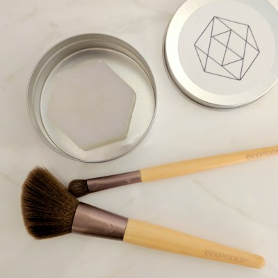 Prism Brush Bar Review