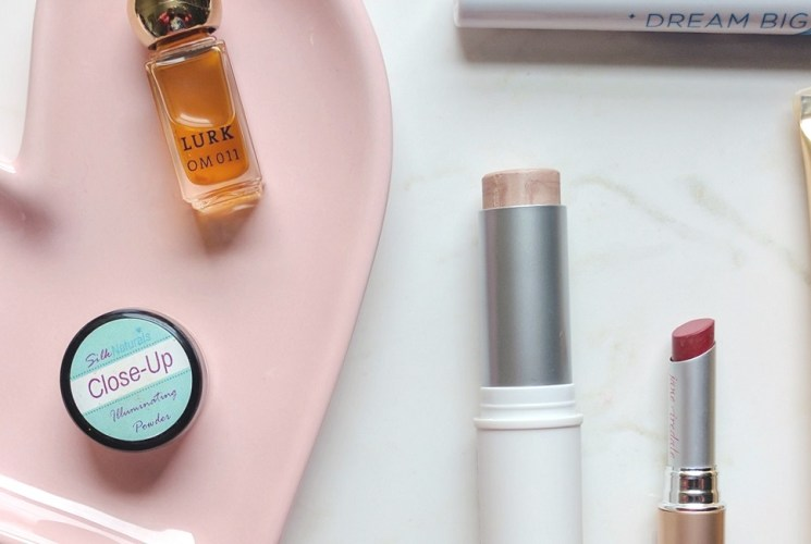 TBE's Favorite Products For Valentine's Day That Are Totally Cupid Approved! 💕