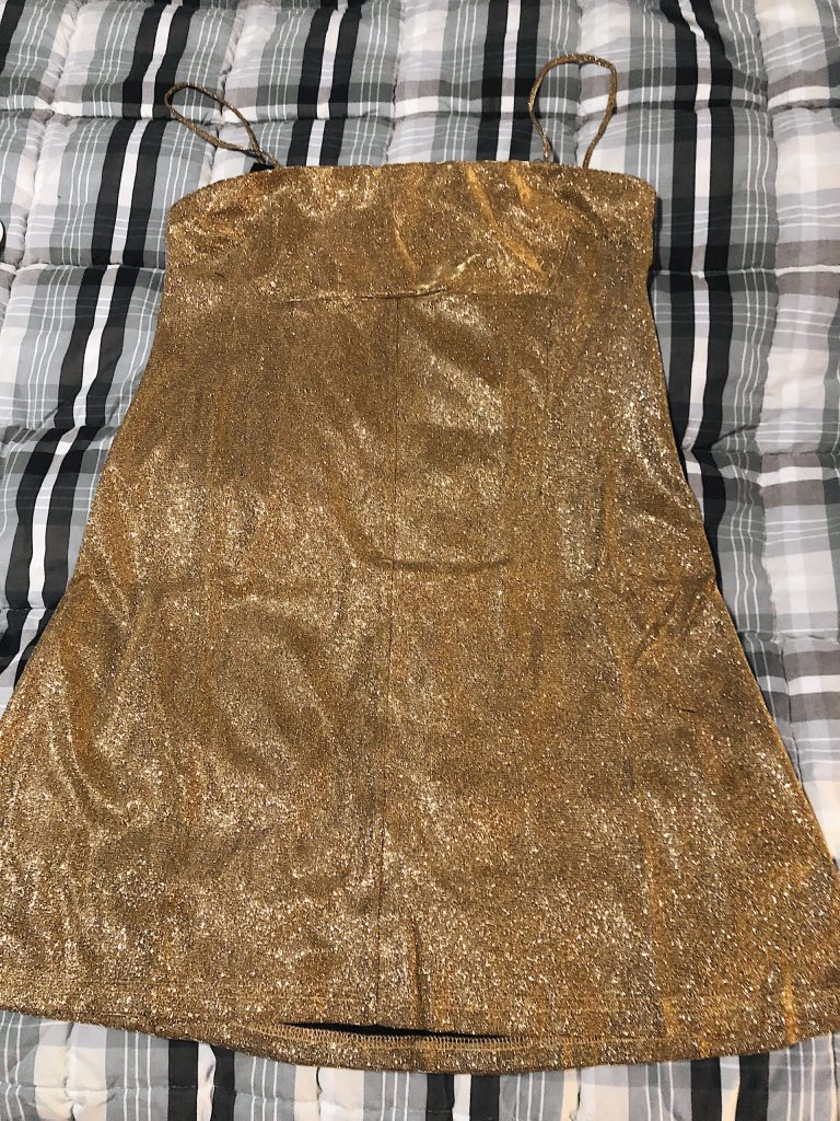https://femmeluxefinery.co.uk/products/gold-glitter-sparkly-shift-mini-dress-lexia