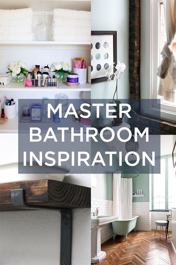 Master-Bathroom-Inspiration-The-Brunette-One