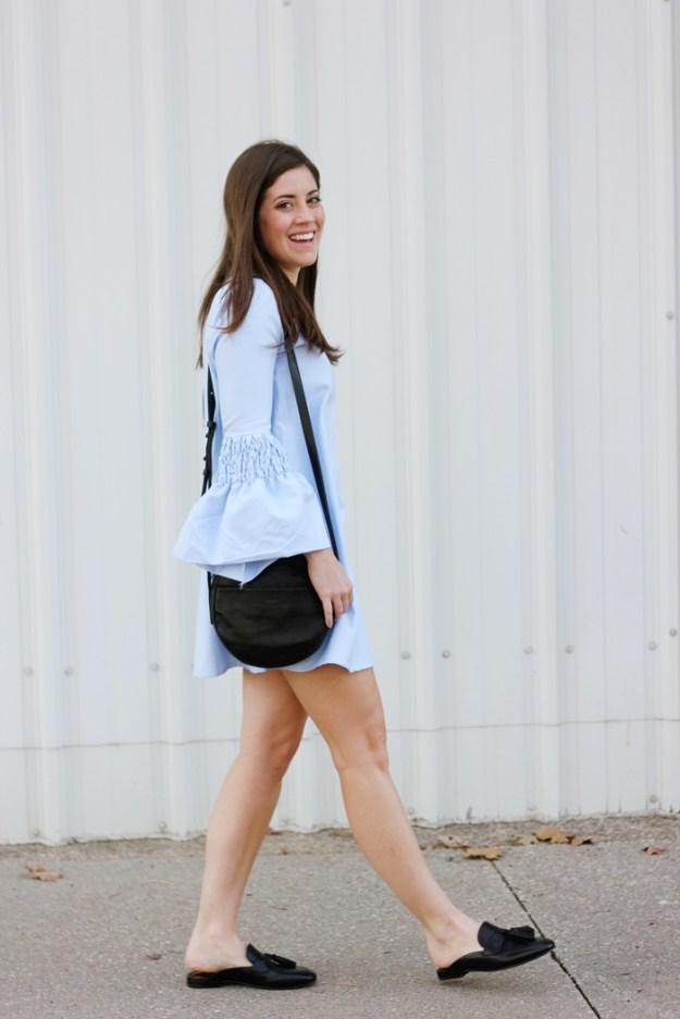 the-brunette-one-bell-sleeve-dress_9