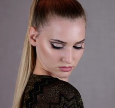 Itana Instagram Look 1 crop