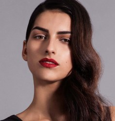 Saffron beauty cropped new