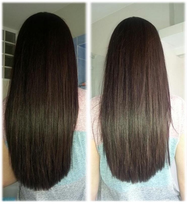 long healthy hair 5