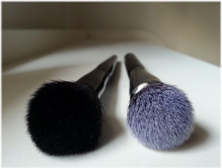 Best liquid foundation brushes 9