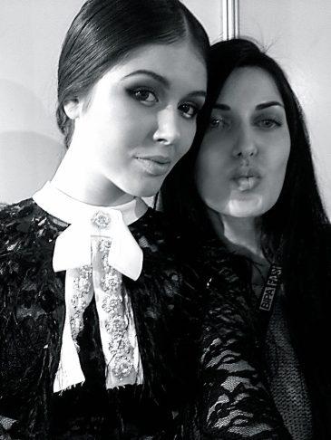 Fashion.hr 2015.