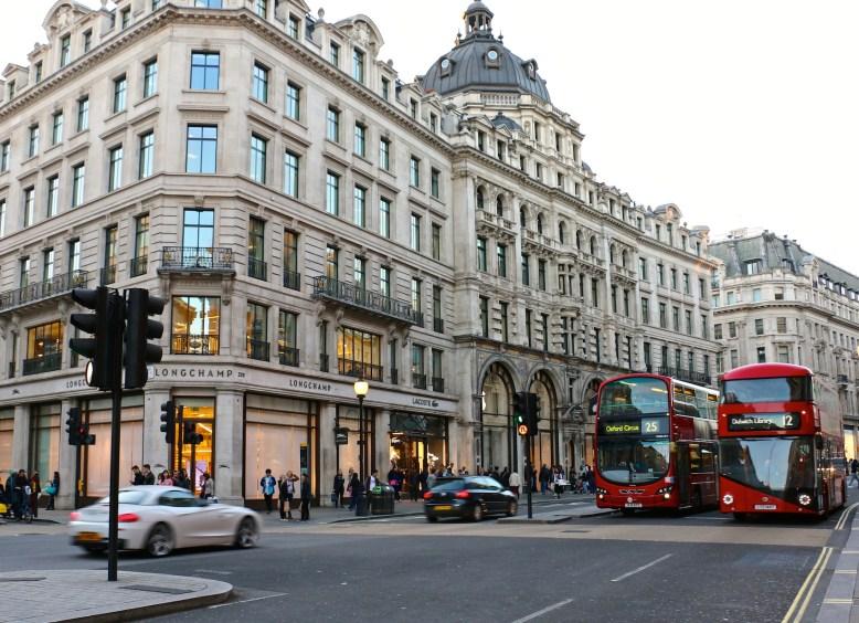 Streets of London 28.jpg