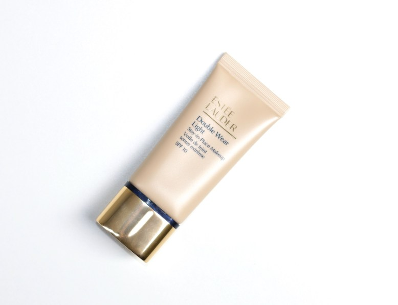 Estee Lauder Double Wear Light 0.5