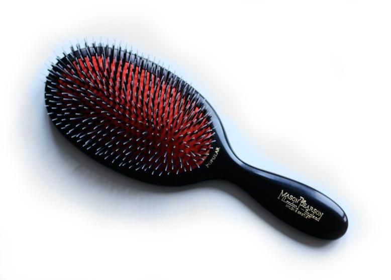 Mason Pearson Popular Hair Brush 56