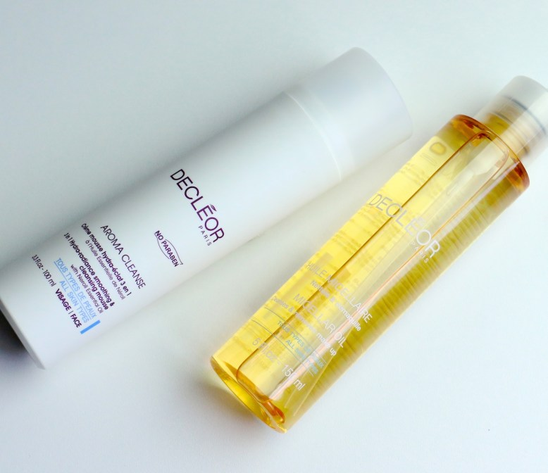 decleor-aroma-cleanse-i-huile-micellaire