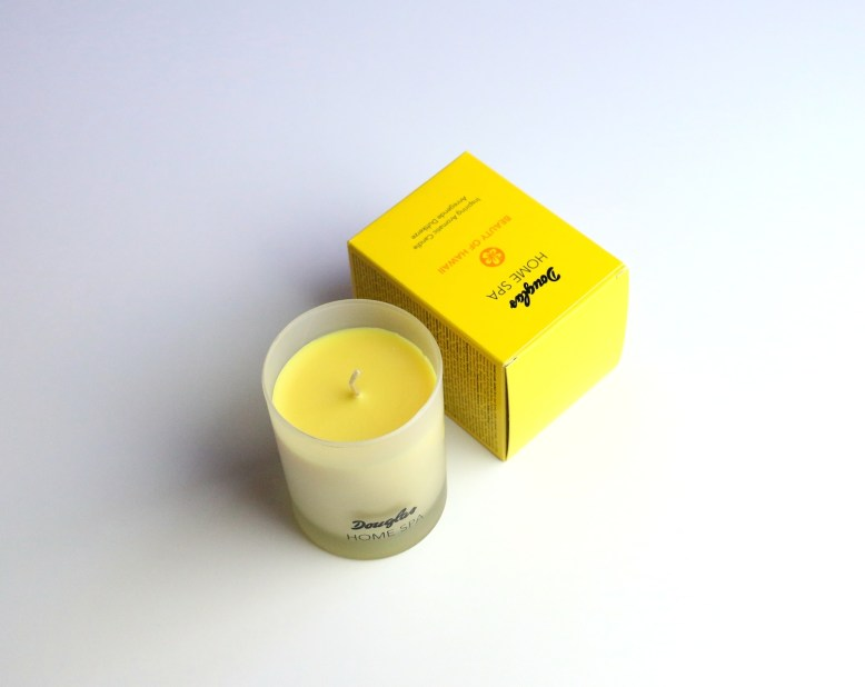 douglas-home-spa-beauty-of-hawaii-scented-candle