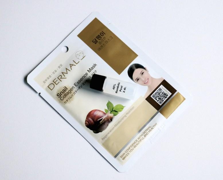 dermal-sheet-maska-and-makeup-artists-choice-mandelic-peel
