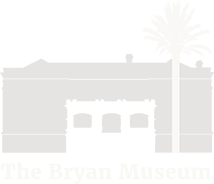 The Bryan Museum