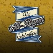The All-Bryan Celebration