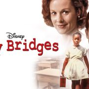 Ruby Bridges | Summer Movies on The Lawn