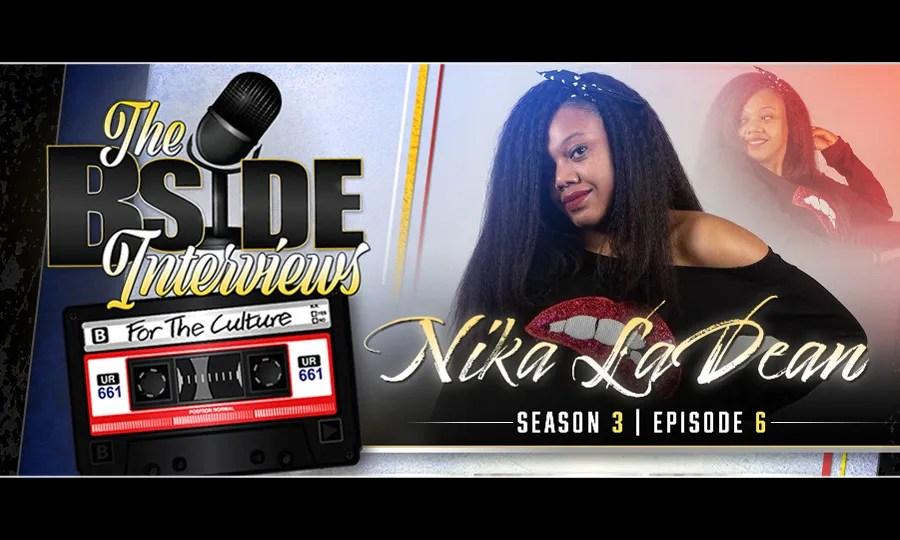 bside-promo-Nika