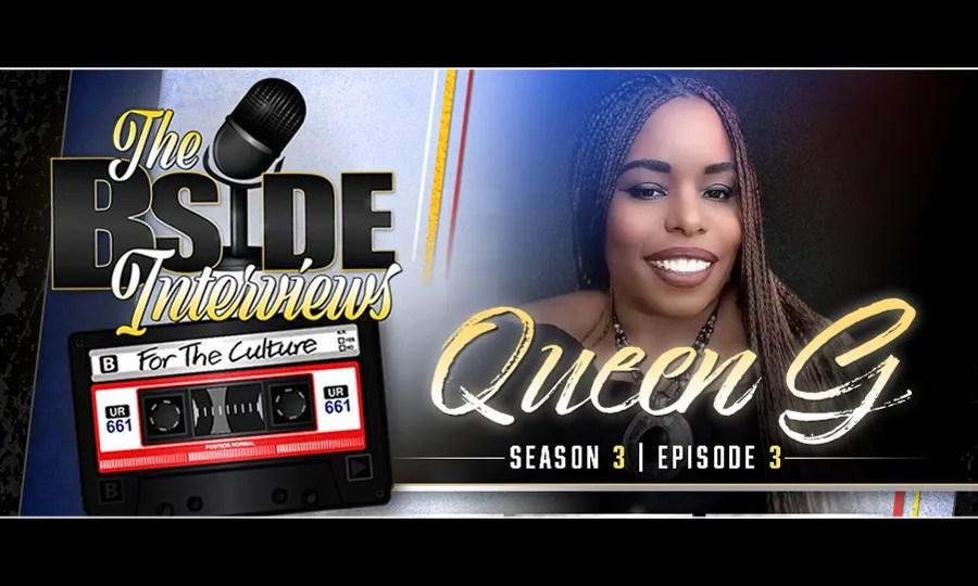 bside-promo-QueenG