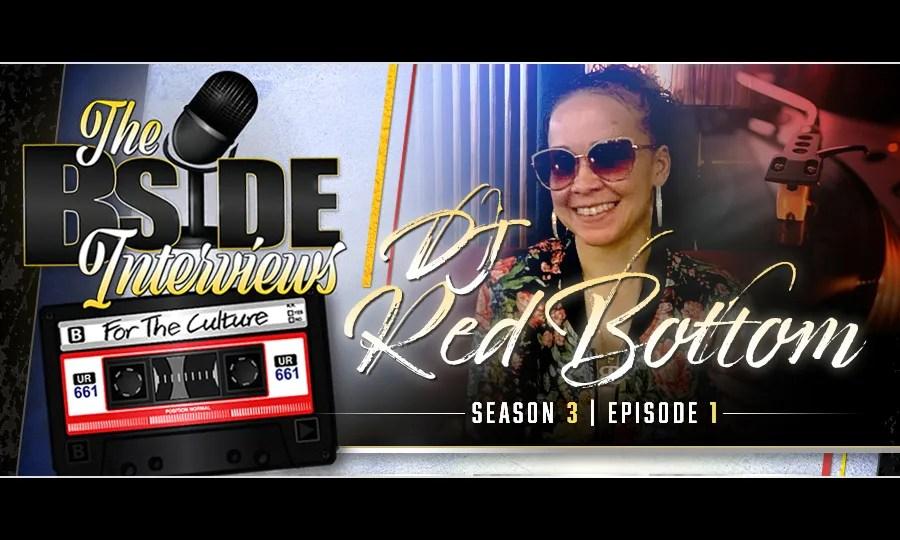bside-promo-RedBottom-feat