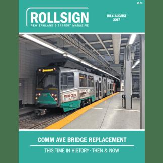 RollSign #5404