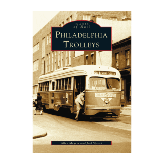 Philadelphia Trolleys