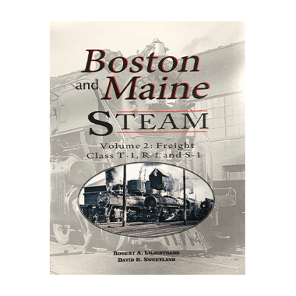 boston-maine-steam-v2