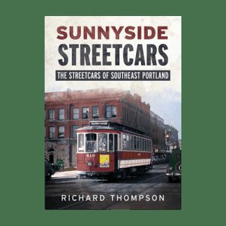 Sunnyside Streetcars