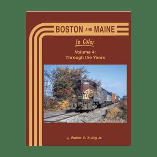 boston-maine-vol-4