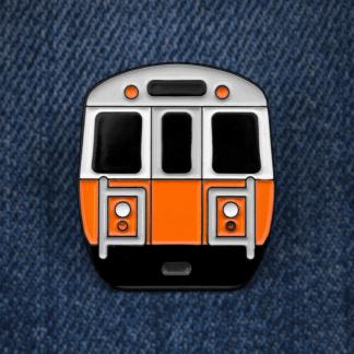 pin-orange-line
