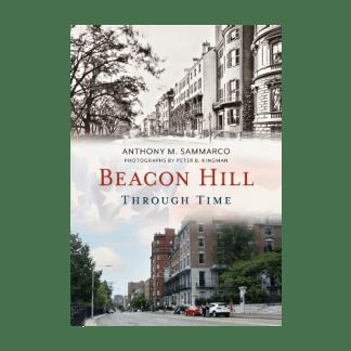 beacon-hill-through-time