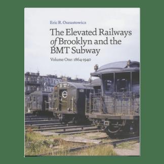 elevated-railways-of-brooklyn-v1
