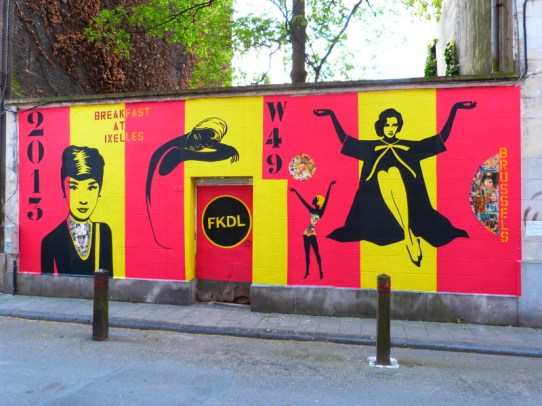 Fkdl-street-art-bub1