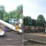 Kinder Farm Park