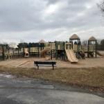Weiss Park