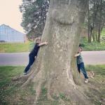 Fairmount Park- Centennial Arboretum