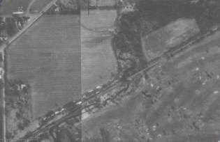 Kilkenny Farm 1985