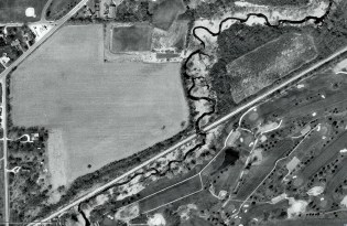 Kilkenny Farm 2000