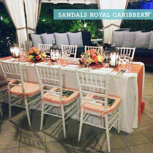 Couples Resort Jamaica Wedding All Inclusive