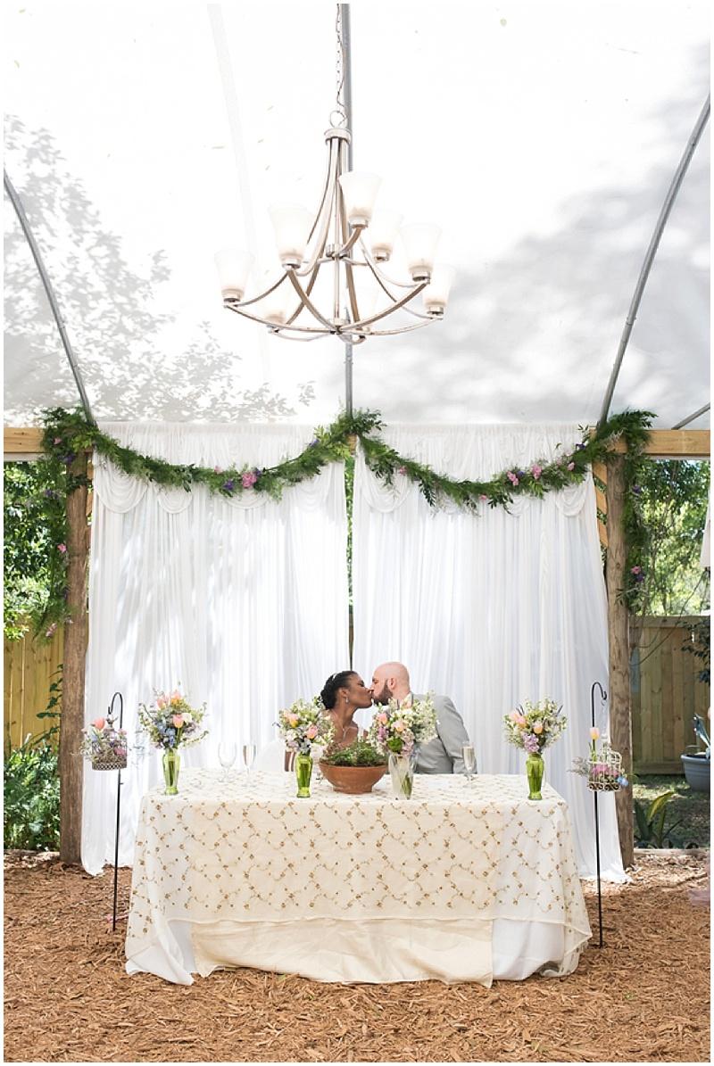 Monet Inspired Wedding The Budget Savvy Bride