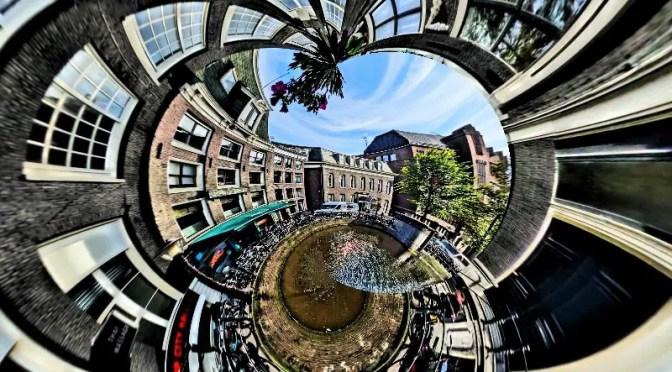 How to Get Free Marijuana in Amsterdam